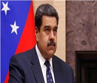 عقوبات أمريكية جديدة على فنزويلا