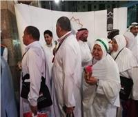 الجمعة.. انطلاق رحلات حجاج التضامن الاجتماعي بالقليوبية