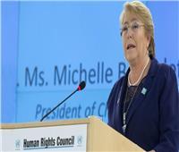 الأمم المتحدة: مقتل أكثر من 100 مدني في ضربات جوية نفذتها سوريا وحلفاؤها