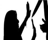 قاتل زوجته بـ8 طعنات: «دايما بتعايرني»