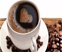 7 نصائح لمحبي القهوة.. تعرف عليها