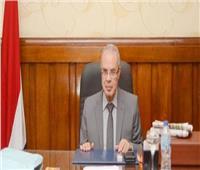 نظر محاكمة سعاد الخولي بتهمة غسيل الأموال  غدا