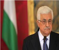 """عباس:"""" السبسي حافظ على تونس واستقرارها في اصعب الظروف"""""""