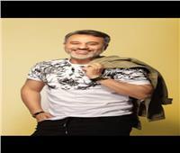 إيهاب فهمي يخوض بطولة فيلم «موشا»