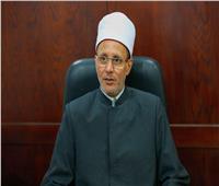 وكيل الأزهر: الإمام الأكبر رفضَ مصطلح الأقلياتِ لتعزيز مفهوم المواطنة