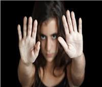 انطلاق حملة «احميها من الختان» الاثنين