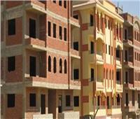 مصر الجديدة للإسكان تنظر إسناد إدارتها إلى شركة متخصصة في التطوير العقاري