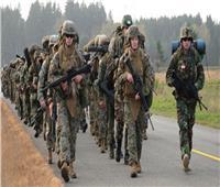 8 معلومات عن قوات «المارينز» المتوقع انتشارها في فنزويلا