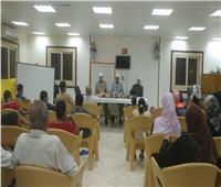 بمشاركة 52 واعظًا.. قوافل «البحوث الإسلامية» تختتم أعملها في 5 محافظات