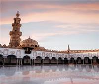 غدًا.. رواق الجامع الأزهر ينظم ندوة عن الأمن الفكري في الإسلام
