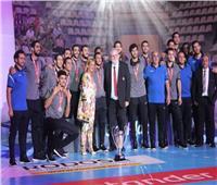فرنسا تتوج ببطولة العالم لشباب اليد بعد إسقاط كرواتيا