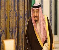 وفاة الأمير بندر بن عبد العزيز شقيق الملك سلمان بن عبد العزيز
