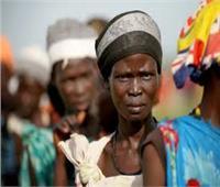 رواندا تنفي تورط 40 من رعاياها في أنشطة تجسس في أوغندا