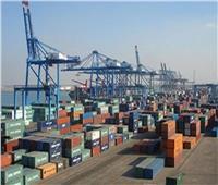 وليد عوض رئيسا لهيئة ميناء دمياط وطارق شاهين للإسكندرية