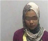 تجديد حبس «فتاة العياط» في اتهامها بقتل سائق دفاعا عن شرفها| غدا