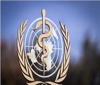 الصحة العالمية: مصر تسير بخطوات ثابتة نحو القضاء على فيروس «سي»
