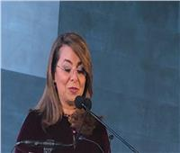 وزيرة التضامن: 86% من مستفيدي «تكافل وكرامة» في قنا وسوهاج وأسيوط