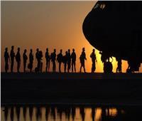 الأكبر في تاريخ العراق... خطط لإنشاء قاعدة عسكرية بحرية حديثة