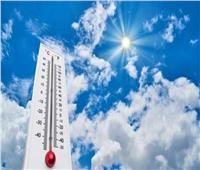 فيديو| الأرصاد: ارتفاع في درجات الحرارة ونسب الرطوبة