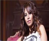 سوما تعرب عن سعادتها بسير العملية الانتخابية لنقابة الموسيقيين