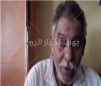 حوار| أسرة «قتيل فتاة العياط»: ابننا برئ.. ولدينا فيديو سيغير مسار القضية