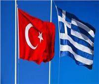 اليونان: تنقيب تركيا عن النفط والغاز قبالة قبرص يهدد أمن المنطقة