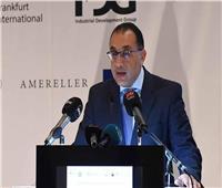 «مدبولي»: «حياة كريمة» تتطلب تنسيقاً بين الحكومة والمجتمع المدني والقطاع الخاص
