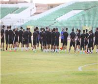 23 لاعبًا.. المصري يعلن قائمته المحلية للموسم الجديد