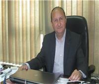 «وزير التجارة» يصدر قرارًا بأسماء الأعضاء المعينيين باتحاد الغرف التجارية