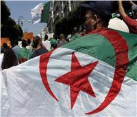الهيئة الوطنية للوساطة والحوار بالجزائر تقرر البدء الفوري في الحوار الوطني