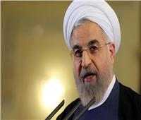 روحاني: إيران مستعدة للأسوأ في جهود إنقاذ الاتفاق النووي