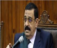 تأجيل محاكمة 6 متهمين بـ«أحداث الوزراء» لـ24 أغسطس