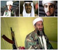 «حمزة».. وفاة حامل مسبحة بن لادن الأخيرة