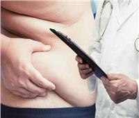 عماد الدين: دعم مبادرة رئيس الجمهورية «100 مليون صحة» واجب وطني