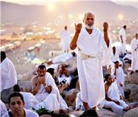 ندوات دينية وغرفة عمليات.. نرصد جهود «التضامن» المقدمة لضيوف الرحمن