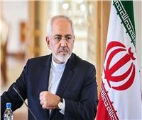 ظريف: إيران تتخذ «خطوة ثالثة» لتقليل التزاماتها بالاتفاق النووي