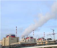 تواريخ وأرقام| «أوبنينسك» الروسية أول محطة طاقة نووية في العالم
