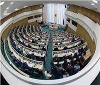 """برلماني روسي: عقوبات واشنطن بشأن قضية سكريبال """"مُسيسة"""""""