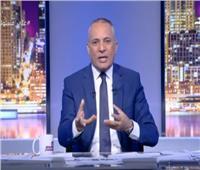 أحمد موسى: 103 مليارات جنيه من أجل مبادرة «حياة كريمة»