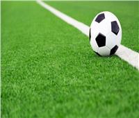 توحيد الكرة المستخدمة في الدوري المصري