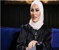 الليلة .. نداء شرارة ضيفة برنامج «الحكاية مع عمرو أديب»