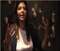 فيديو.. داليا السعدني: الامن المعلوماتي فرعوني الاصل.. وهذه اسرارهم التي تستخدم في الكمبيوتر