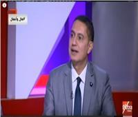 فيديو| «شنايدر مصر»: «حياة كريمة» أهم مشروع قامت به الحكومة المصرية