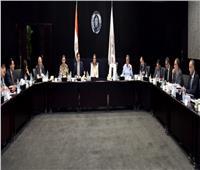 «هيئة الاستثمار» توافق على طرح 107 مشروعا بالمنطقة الاستثمارية بميت غمر