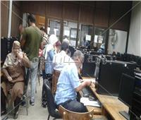 ننشر قواعد قبول الطلاب الحاصلين على الشهادات الفنية بالجامعات المصرية
