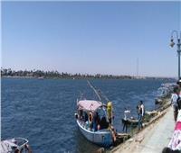 فتح مراكز الشباب مجانًا وحفلات ترفيهية بكورنيش النيل في عيد الأضحى بقنا