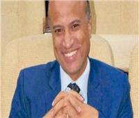 أمسية ومعرض فنى «فى حب مصر» بنقابة الصحفيين.. الخميس