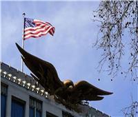 السفارة الأمريكية بالقاهرة تنعي ضحايا حادث معهد الأورام