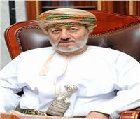 محافظ ظفار يستقبل رئيس المنظمة العربية للسياحة