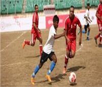 مصر تهزم النمسا.. وتتوج بذهبية أولمبياد كرة القدم في الهند